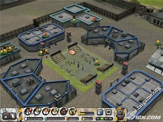 prison tycoon alcatraz download