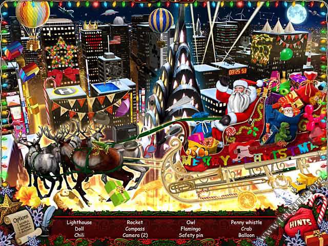 Christmas Wonderland 2 picture5