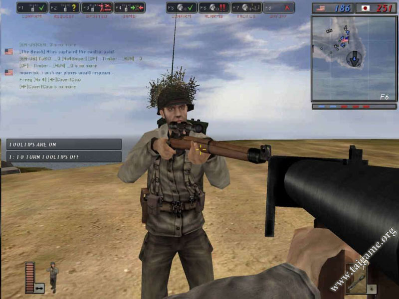 battlefield-1942-6 Download Google Map For Pc on android download for pc, pinterest download for pc, google goggles pc,