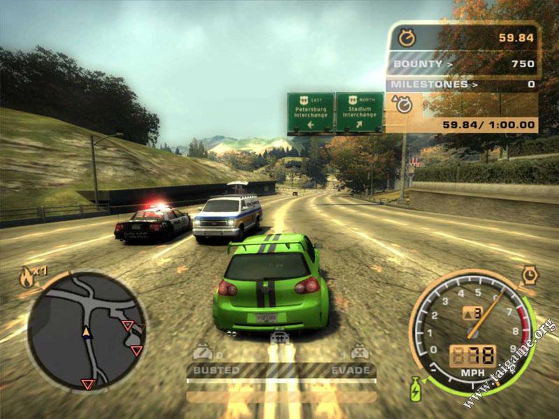 download games dua xe may 3d