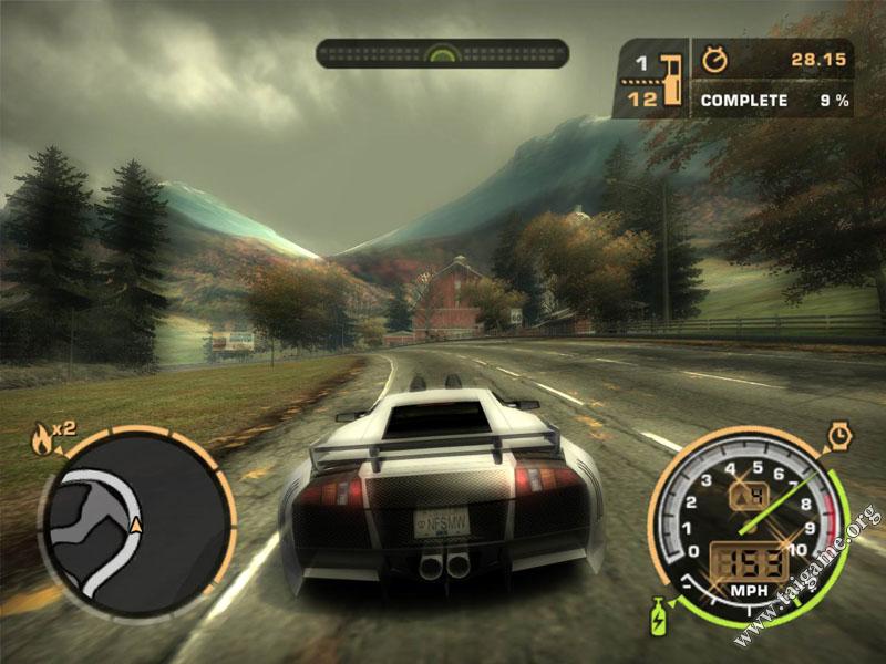 download game dua xe tren win 7