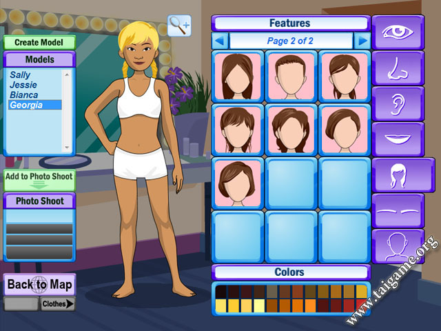Free Download Fashion Designing Games For Pc