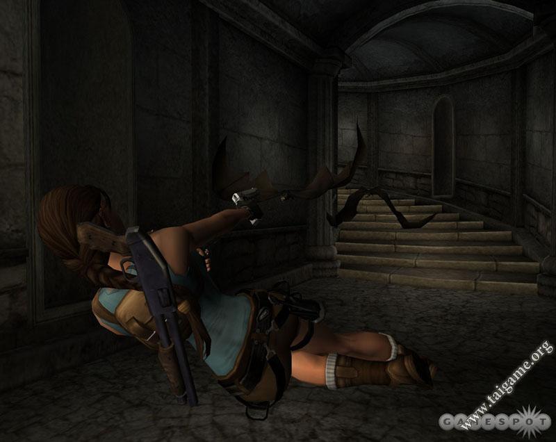tomb raider 2013 free download softonic