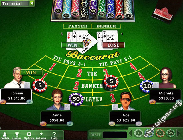 Hoyle.casino.games.2012-tinyiso - sd hoyle casino 2007 cheat