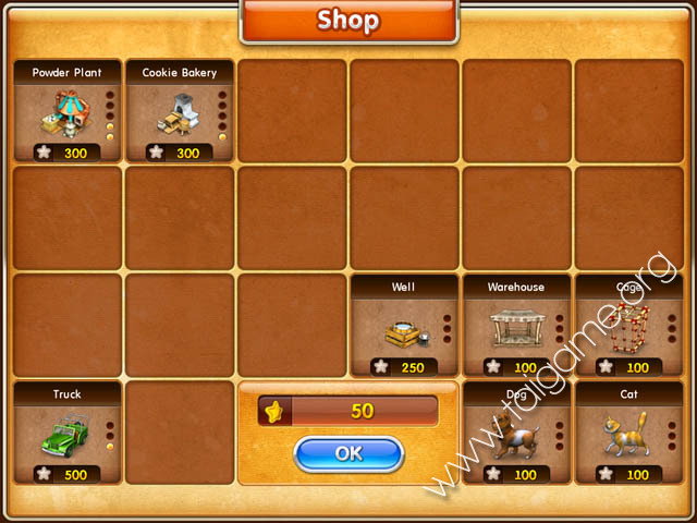 Farm frenzy 3 american pie download free full games for Feed and grow fish free download full game