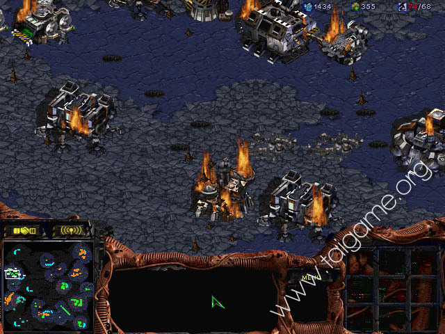 Starcraft and starcraft: brood war free download and software.
