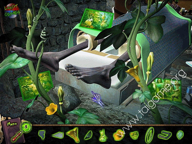 Redrum Time Lies Download Free Full Games Hidden Object Games