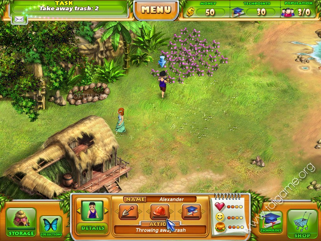 download farm games for pc full version