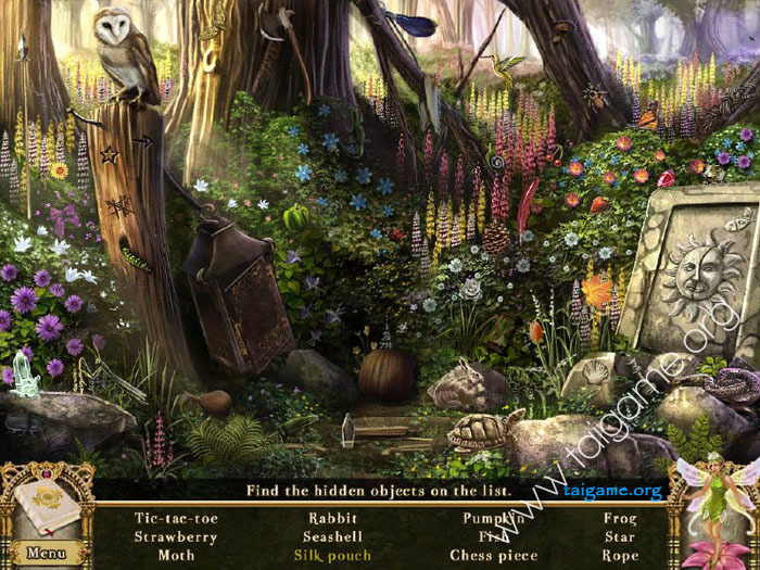 Awakening moonfell wood full download