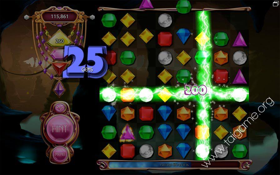 bejeweled 3 kostenlos downloaden vollversion