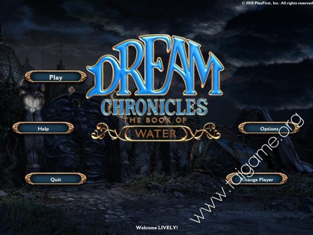 Dream chronicles iphone game free. Download ipa for ipad,iphone.