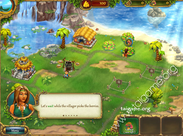Jack of all tribes iphone game free. Download ipa for ipad.