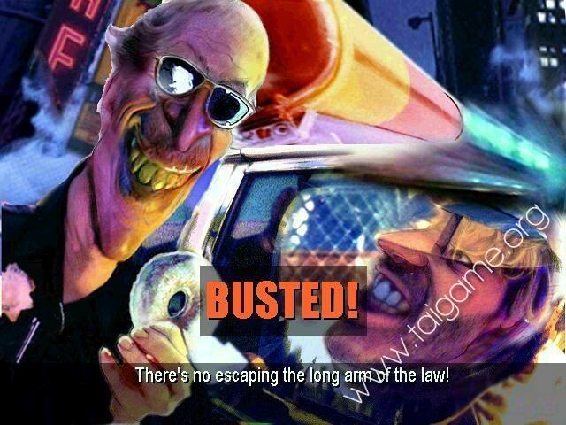 road rash 1995 game free  for pc