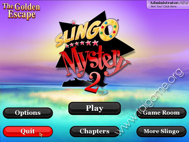 Mobile Casino amp Slots  200 Deposit Bonus  Spin Genie