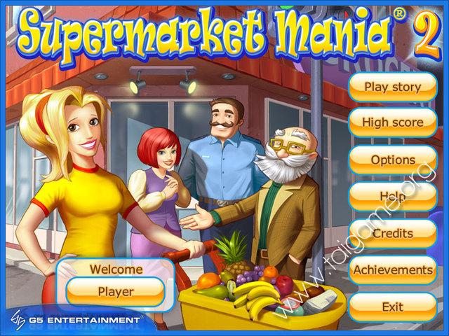 download supermarket management 2 full version