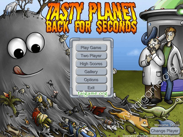 tasty planet back for seconds play online