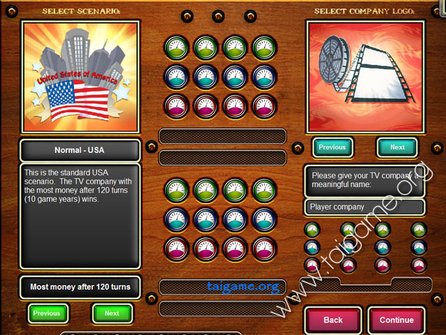 Tv manager 2 full game download online casino gambling in the united states
