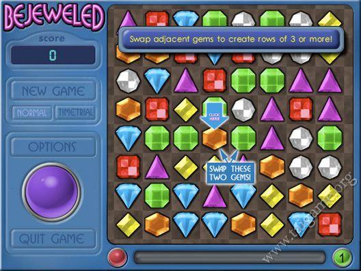 PopCap Games