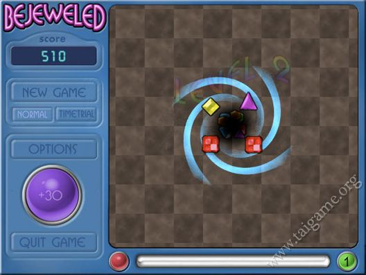 1.87 deluxe bejeweled download