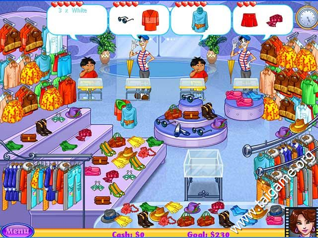 Cake Mania Lights Camera Action Free Download Full Version