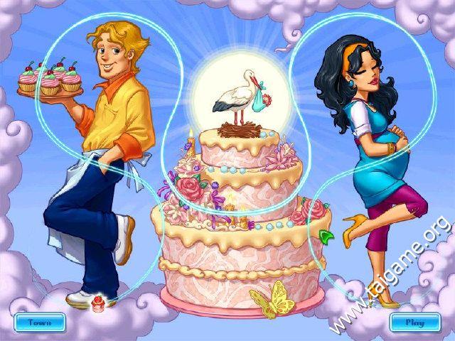 Cake Mania Celebrity Chef Lite 1.3.13 APK Download - GameHouse