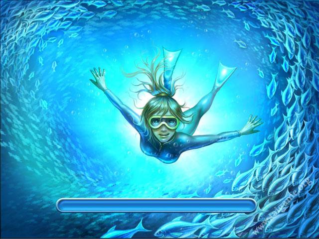 Tropical fish shop 2 tai game download game x p h nh for Exotic fish shop