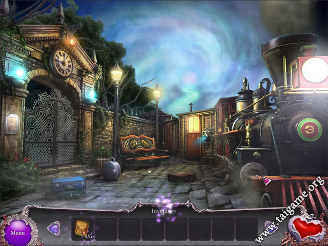 Echoes of Sorrow - Download Free Games for PC