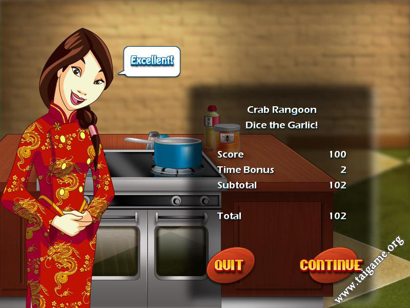 cooking academy 2 world cuisine free download full version