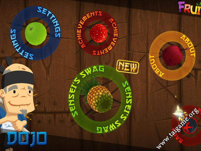 Fruit ninja download free full games | arcade & action games.