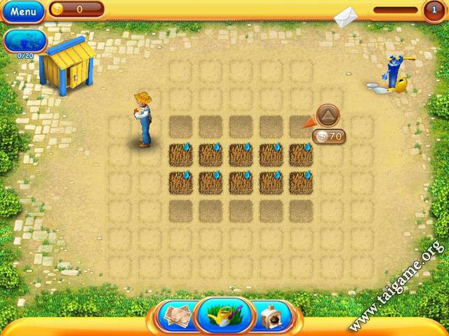 virtual farm 2 free download full version