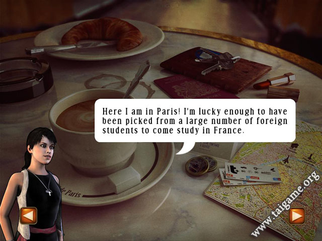 Download free A Vampire Romance - Paris Stories for macOS