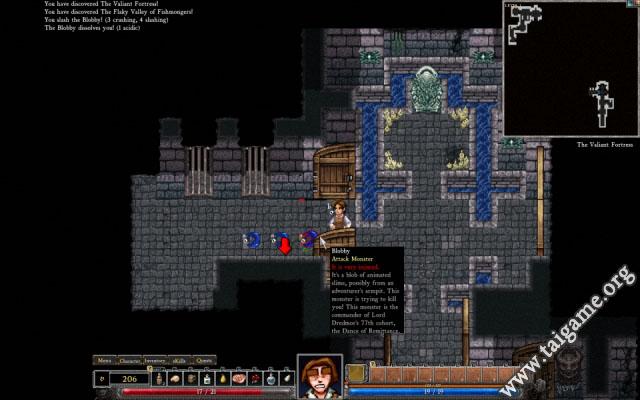 Download Game Nhập Vai - RPG