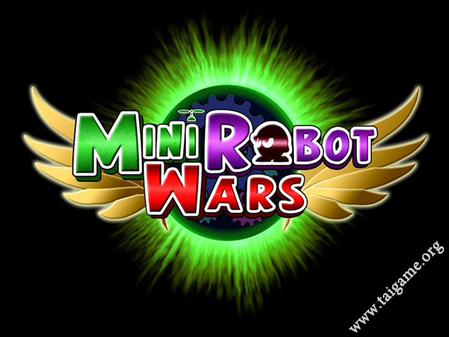 Mini Droid | Pixel Starships Wikia | FANDOM powered by Wikia