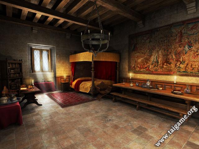 Nostradamus the last prophecy episode 2 download free for Philibert salon de provence