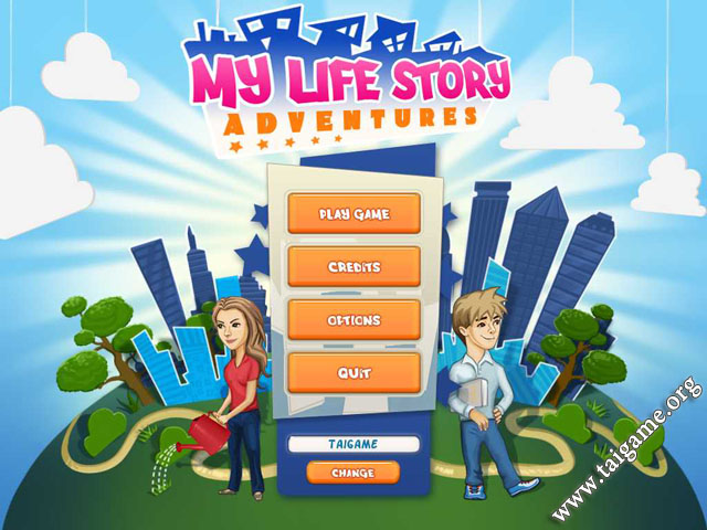 my life story adventures download free full games simulation games