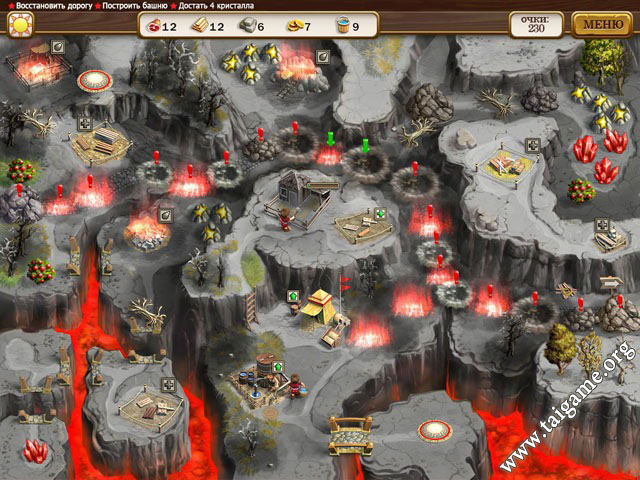 road of rome 3 free download