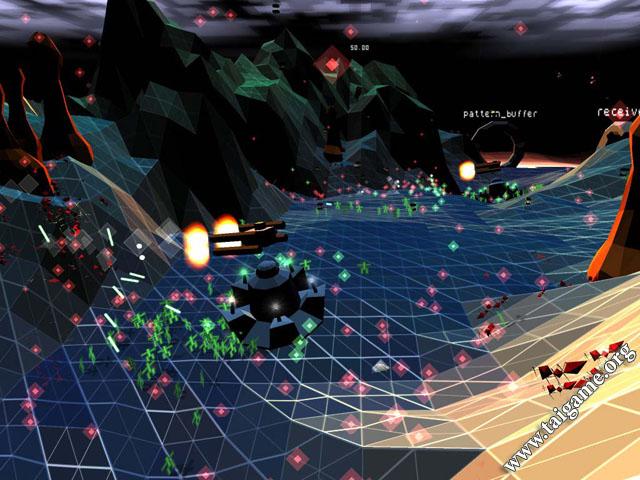 Darwinia (v1.42) | FULL PC Game.torrent download - YouTube