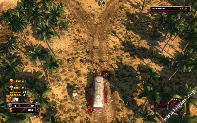 [Image: zombie-driver-summer-of-slaughter-3.jpg]