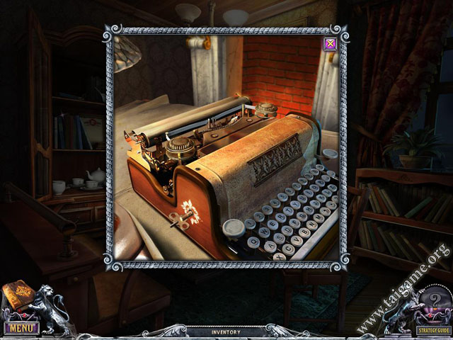 house of 1000 doors family secrets game free download full version