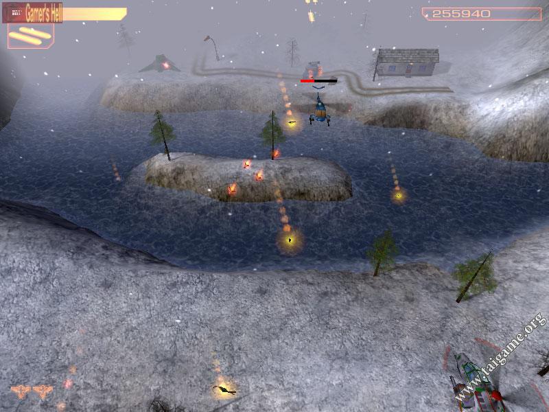 airstrike 3d full version download