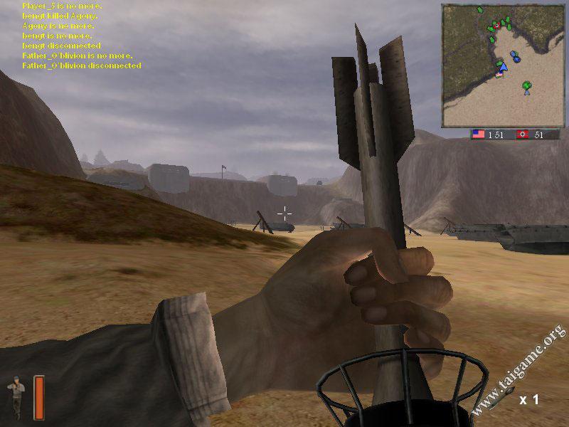 how to get battlefield 1942