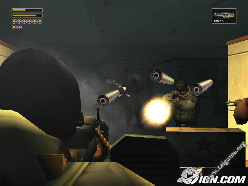action fighting games for pc free download full version