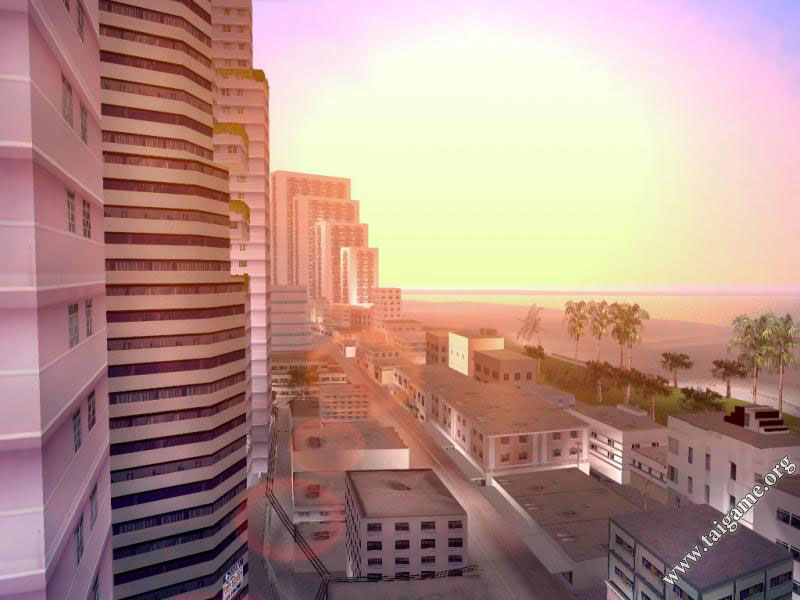 Gta Grand Theft Auto Vice City Gta Vice City - Download -9948