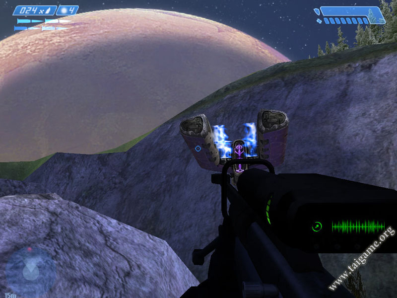 halo combat evolved product keygen for microsoft