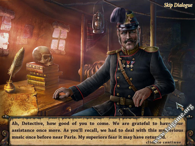 Maestro 2 Notes Of Life Collector S Edition Download
