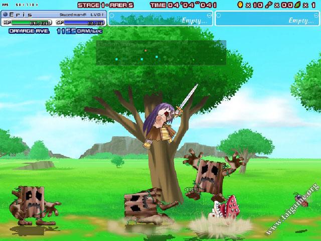 Ragnarok Battle Offline - Download Free Full Games   Arcade & Action