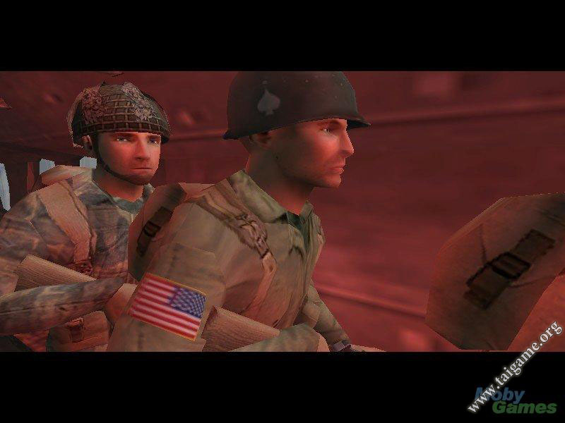World War II Sniper: Call to Victory - Download Free Full Games ...