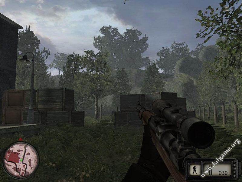 Sniper Art Of Victory Download Free Full Games Arcade