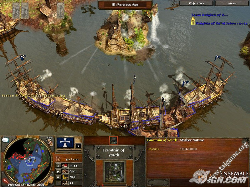 Age of empires iii: complete collection global (steam) buy online.