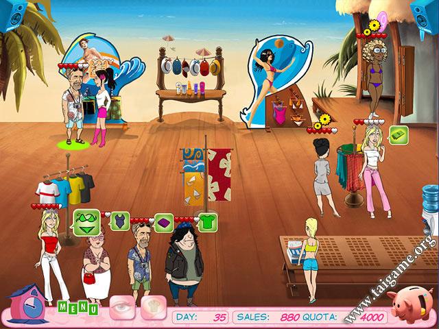 fashion boutique download free full games fashion games
